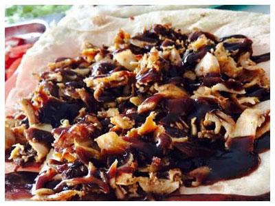 Lokma Turkish Cuisine